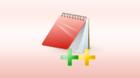 ES Computing Apple Icon