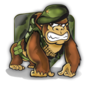 Guerilla Gorilla continues to deliver savings on icon packs
