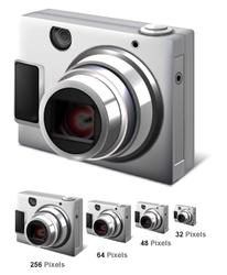Aero Multimedia Set