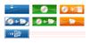 UI Graphics: Installer - 2
