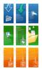 UI Graphics: Installer - 3