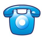 Mobile Communications Set