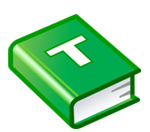 Word Processing Set
