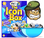 Icon Box Complete Edition