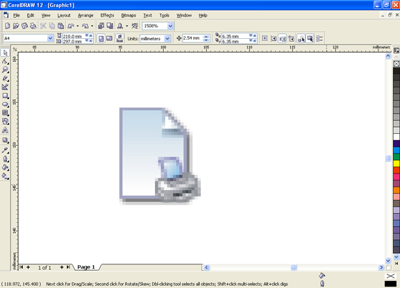 combined_files_coreldraw.png