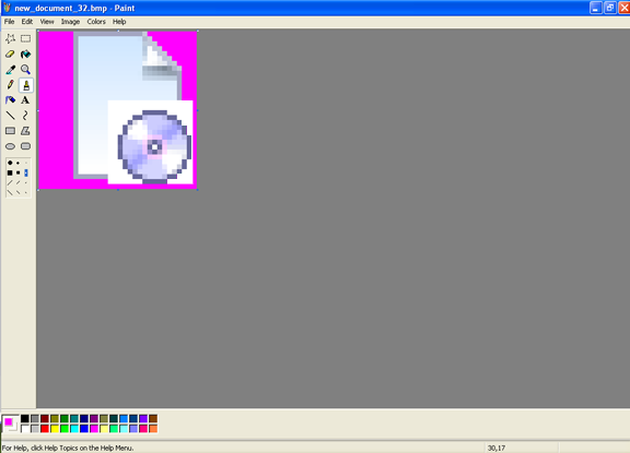 combined_files_mspaint.png