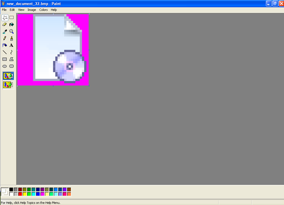 combined_files_mspaint_f.png