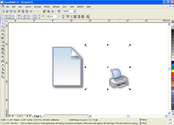 opened_files_coreldraw.png